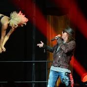 Guns N' Roses va se reformer plus tôt que prévu