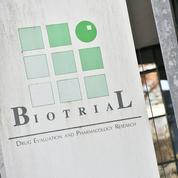 Le marché des essais cliniques soumis à la pression de la concurrence internationale