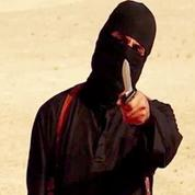 La mort de «Jihadi John», bourreau britannique de Daech, confirmée