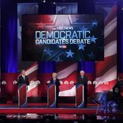 Élections américaines 2016 : la liste des candidats aux primaires