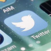 Twitter donne les raisons de sa panne géante