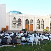 Mosquée de Fréjus: le bras de fer continue