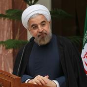 L'Iran va rester un partenaire incommode pour l'Occident