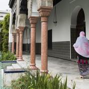 «Islamophobie» : les chiffres du CCIF ne sont pas fiables