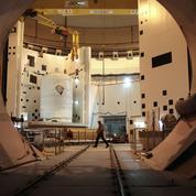 L'Autorité de sûreté nucléaire réclame davantage de moyens