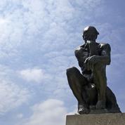 Au galop de l'histoire et des idées