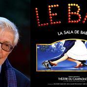 Mort d'Ettore Scola : l'histoire secrète du film Le Bal