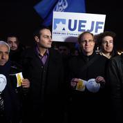 «À Marseille le dialogue inter-cultuel existe!»