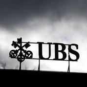 Le fisc découvre 12 milliards d'euros cachés en Suisse