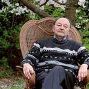 Les obsèques de Michel Tournier auront lieu lundi