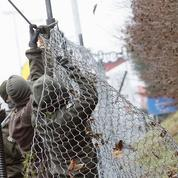 L'Autriche fixe un plafond aux demandes d'asiles