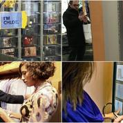 La contre-attaque des distributeurs face à Amazon
