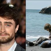 Daniel Radcliffe : l'ex Harry Potter joue un cadavre