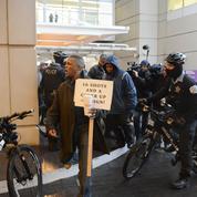 À Chicago, les dérives de la police américaine