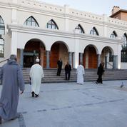 Le préfet autorise l'ouverture provisoire de la mosquée de Fréjus