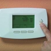 Cinq astuces pour réduire votre consommation d'électricité l'hiver