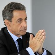 Les socialistes se réjouissent que Nicolas Sarkozy ait «enfin vu la lumière»
