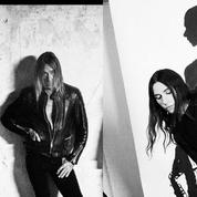 Iggy Pop et Josh Homme, PJ Harvey, Benjamin Biolay... La playlist du week-end