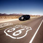 Les jeunes Américains passent moins leur permis de conduire