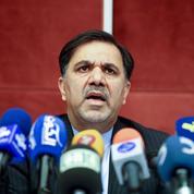 L'Iran confirme son intention d'acquérir 114 Airbus