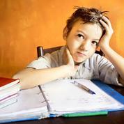 Échec scolaire: les garçons victimes indirectes de la mixité et de l'égalité