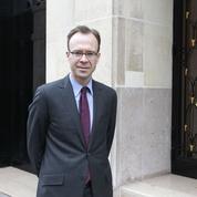 Jan Hatzius : «Entreprises et ménages sont moins vulnérables qu'en 2008»
