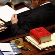 Les Français veulent une réforme forte du Code du travail, mais n'y croient pas