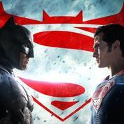 Batman V Superman :deux spots inédits pour le combat du siècle