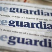Le Guardian ,en déficit, annonce un plan d'économies