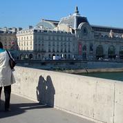 Tourisme: la France en mal de recettes