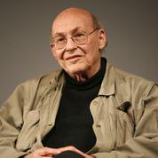 Marvin Minsky, l'un des pères de l'intelligence artificielle, est mort