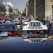 Taxis-VTC, des chiffres pour comprendre la grande bataille