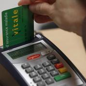 Tiers payant généralisé: pourquoi Touraine lâche