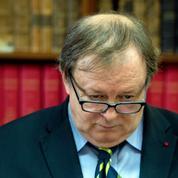 La Haute Autorité Éthique du PS défavorable à la déchéance de nationalité
