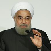 Avions, aéroports et autos «made in France» à vendre en Iran