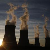 La grande refonte du nucléaire français est en marche