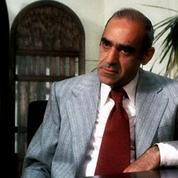 Abe Vigoda, acteur mythique du Parrain est décédé à 94 ans