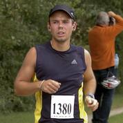 Crash de la Germanwings : les multiples tourments d'Andreas Lubitz