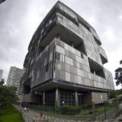 Corruption: les pays émergents épinglés, Brésil en tête