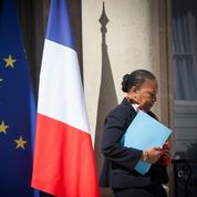 Pour 8 Français sur 10, Taubira ne ferait pas une bonne candidate en 2017