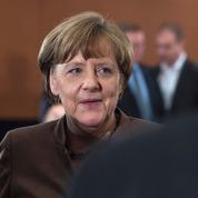 L'Allemagne durcit les conditions du droit d'asile