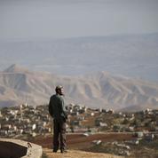 La dérive meurtrière d'Amiram, l'«enfant des collines» cisjordaniennes
