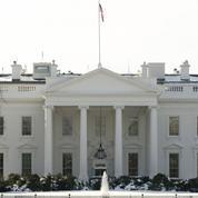 Élections américaines : qui peut se présenter ?