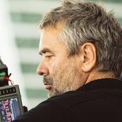 «Luc Besson n'est pas concerné par les perquisitions à Europacorp»