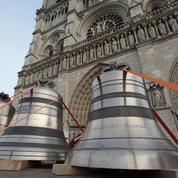Affaire des cloches de Notre-Dame: le sermon de la justice