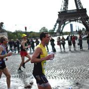Le marathon : le défi ultime des quadras