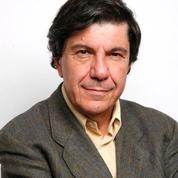 Jacques Sapir : «L'Europe fédérale est une illusion propagée par des élites retranchées à Bruxelles»