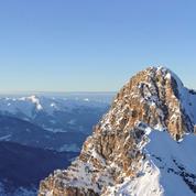 Ces stations de ski aux paysages de cartes postales