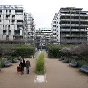 Salaires élevés, parachute doré : les dérives de Paris Habitat