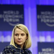 Yahoo! supprimerait jusqu'à 15% de ses effectifs